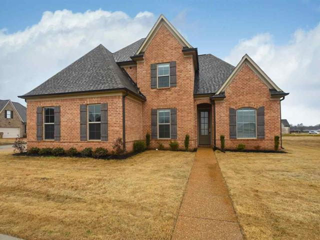 4321 Wethersby Dr, Unincorporated, TN 38125 (#10020445) :: The Wallace Team - RE/MAX On Point
