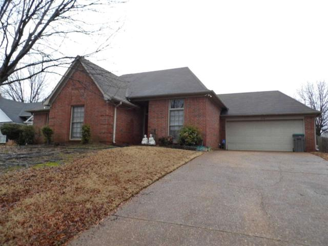 676 Cairn Creek Dr, Memphis, TN 38018 (#10020446) :: Berkshire Hathaway HomeServices Taliesyn Realty