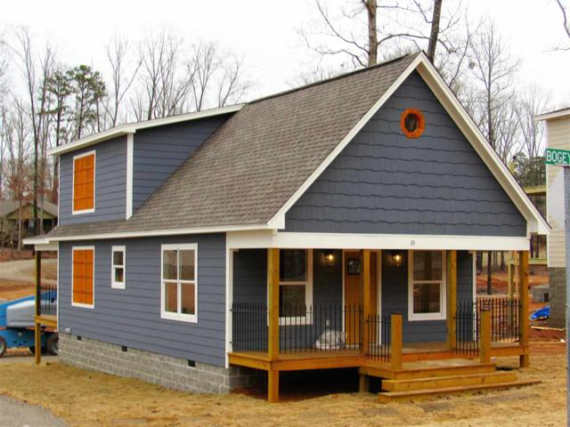 15 Bogey Loop, Counce, TN 38326 (#10020457) :: The Wallace Team - RE/MAX On Point