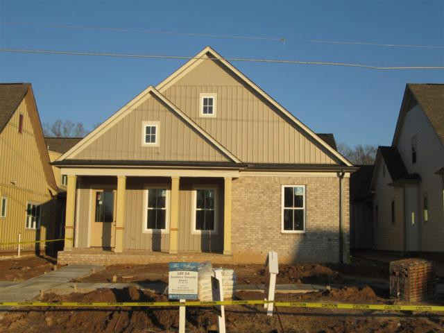 65 Cotton Bend Dr, Rossville, TN 38066 (#10020493) :: The Wallace Team - RE/MAX On Point