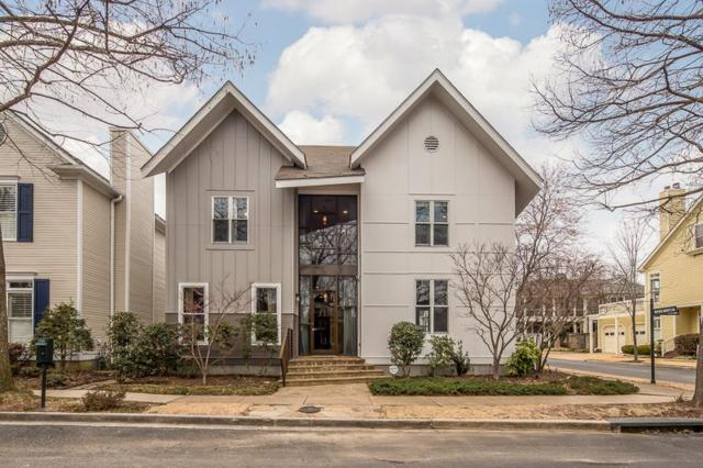 799 Harbor Bend Rd, Memphis, TN 38103 (#10020511) :: The Wallace Team - RE/MAX On Point