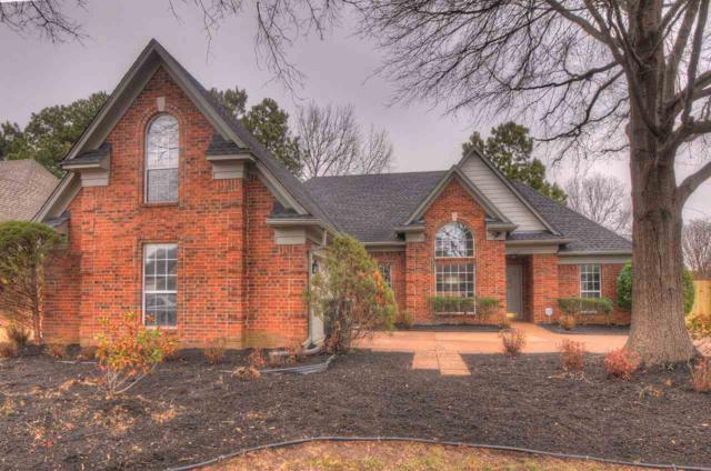 6672 Booth Forrest Cv, Bartlett, TN 38135 (#10020546) :: The Wallace Team - RE/MAX On Point