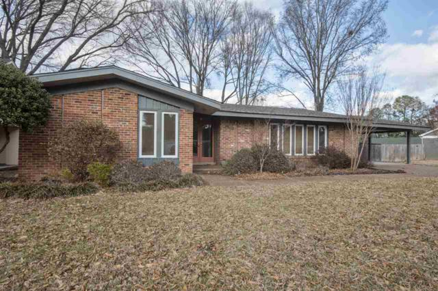 5700 Mason Rd, Memphis, TN 38120 (#10020606) :: The Wallace Team - RE/MAX On Point