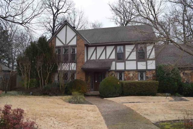 466 Princeton Wood Cv, Memphis, TN 38117 (#10020608) :: The Wallace Team - RE/MAX On Point