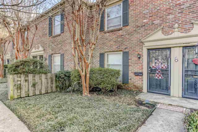 5887 Park Ave #5887, Memphis, TN 38119 (#10020609) :: The Wallace Team - RE/MAX On Point