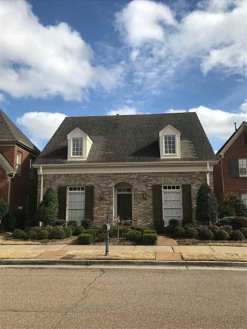 1962 S Arden Landing Cv S, Germantown, TN 38139 (#10020621) :: The Wallace Team - RE/MAX On Point