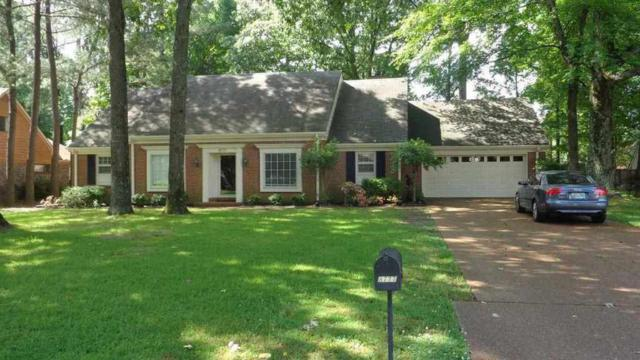 8777 Johannesburg Dr, Germantown, TN 38139 (#10020622) :: The Wallace Team - RE/MAX On Point
