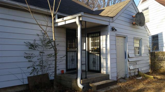 1518 Railton Rd, Memphis, TN 38111 (#10020636) :: RE/MAX Real Estate Experts