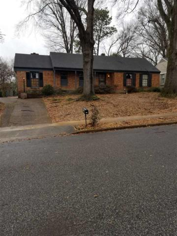 5142 Norich Ave, Memphis, TN 38117 (#10020667) :: The Wallace Team - RE/MAX On Point