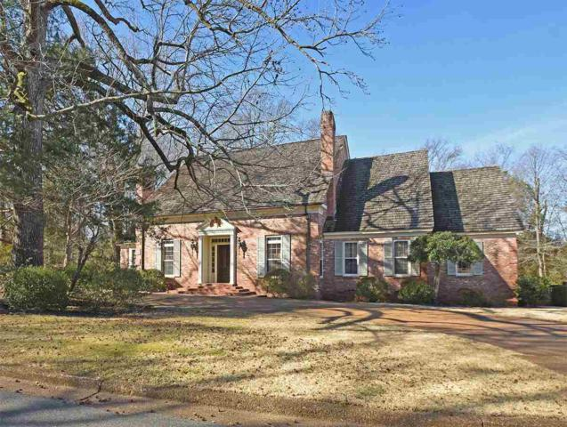 235 Meadowgrove Ln, Memphis, TN 38120 (#10020672) :: The Wallace Team - RE/MAX On Point