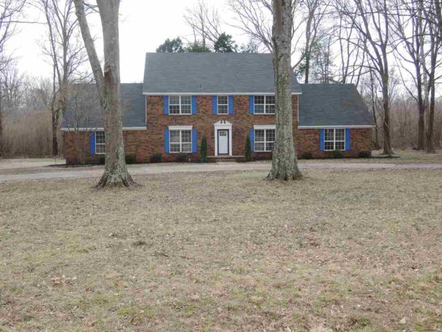 6175 Royal Mews Dr, Unincorporated, TN 38053 (#10020680) :: The Wallace Team - RE/MAX On Point