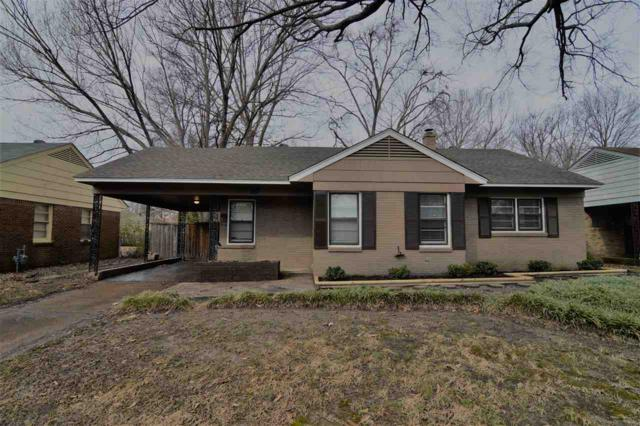 1517 Raymore Rd, Memphis, TN 38117 (#10020691) :: Berkshire Hathaway HomeServices Taliesyn Realty