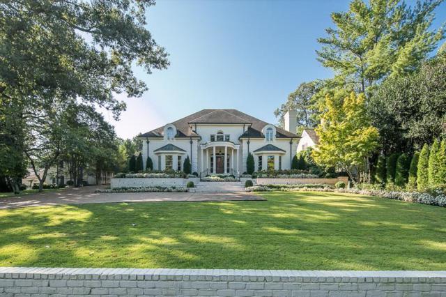 66 Wychewood Dr, Memphis, TN 38117 (#10020701) :: Berkshire Hathaway HomeServices Taliesyn Realty