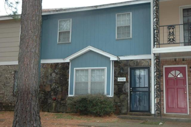 4440 Chuck Ave, Memphis, TN 38118 (#10020771) :: The Wallace Team - RE/MAX On Point