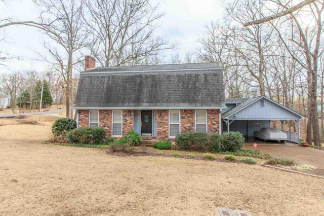 114 Autumn Dr, Selmer, TN 38375 (#10020784) :: The Wallace Team - RE/MAX On Point
