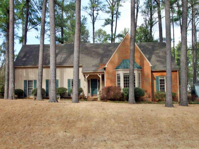 8224 Beekman Pl, Germantown, TN 38139 (#10020792) :: The Wallace Team - RE/MAX On Point