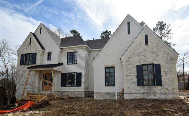 9083 Winston Woods Cir S, Germantown, TN 38139 (#10020794) :: The Wallace Team - RE/MAX On Point
