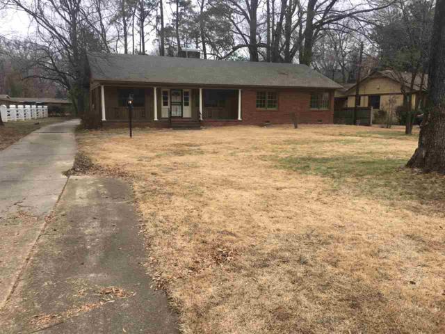 5038 Walnut Grove Rd, Memphis, TN 38117 (#10020804) :: The Melissa Thompson Team