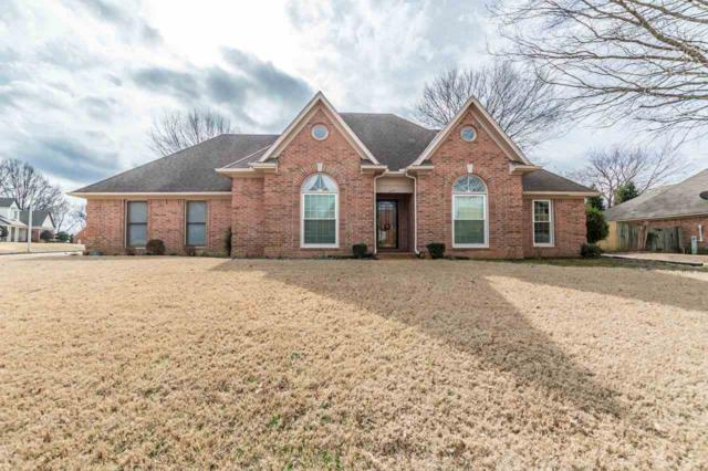 6677 Willow Break Dr, Bartlett, TN 38135 (#10020812) :: The Wallace Team - RE/MAX On Point