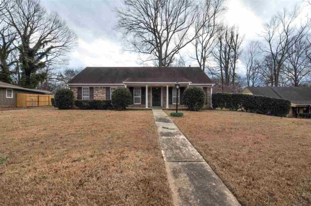 4785 Rolling Meadows Dr, Memphis, TN 38128 (#10020820) :: The Wallace Team - RE/MAX On Point