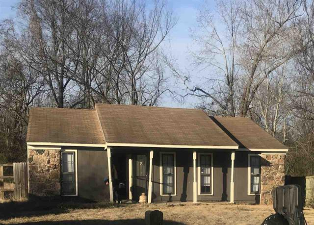 4417 Janssen Dr, Memphis, TN 38128 (#10020832) :: The Wallace Team - RE/MAX On Point