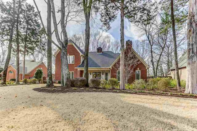 1855 Steeplebrook Cv, Memphis, TN 38016 (#10020862) :: The Wallace Team - RE/MAX On Point