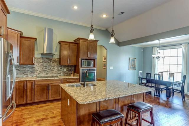 8450 Spotted Fawn Dr, Bartlett, TN 38133 (#10020871) :: The Wallace Team - RE/MAX On Point