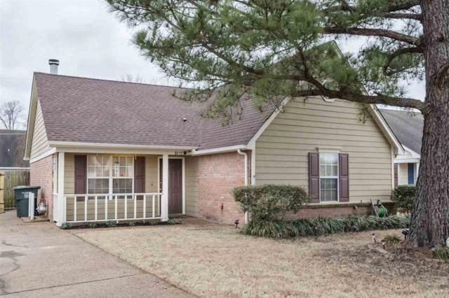 8055 German Creek Dr, Memphis, TN 38018 (#10020875) :: JASCO Realtors®