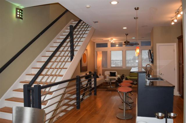 325 Mulberry St #103, Memphis, TN 38103 (#10020919) :: The Wallace Team - RE/MAX On Point