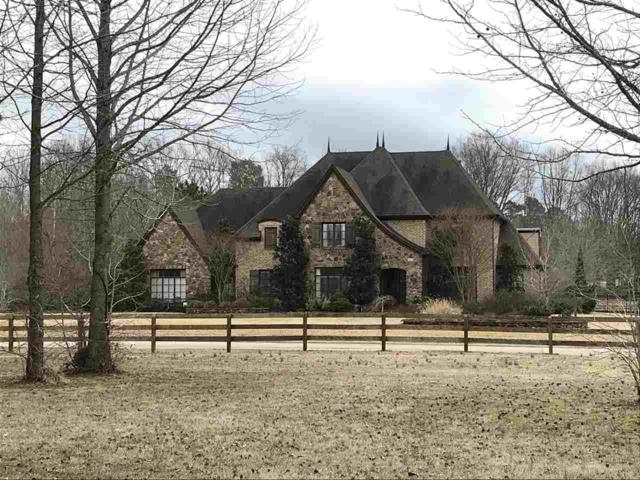 60 Aston Cross Dr, Eads, TN 38028 (#10020922) :: RE/MAX Real Estate Experts