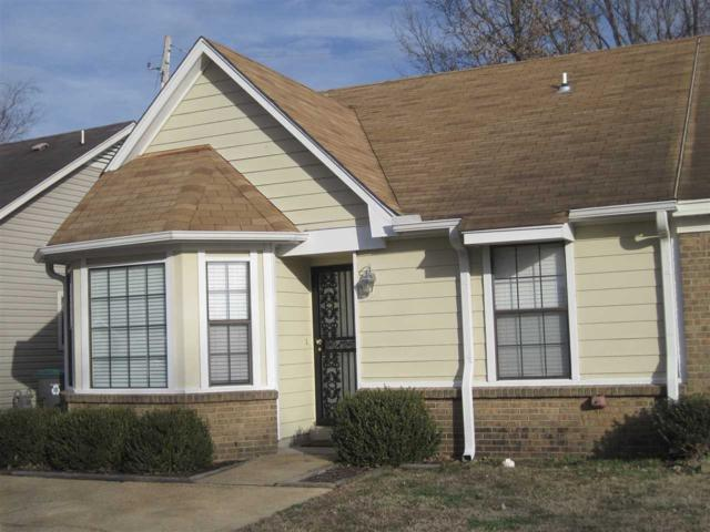 6945 Hillindale Dr, Memphis, TN 38133 (#10020938) :: The Wallace Team - RE/MAX On Point