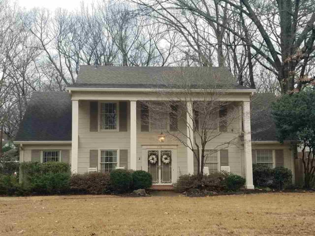 2316 Lochlevin Dr, Memphis, TN 38119 (#10020957) :: The Wallace Team - RE/MAX On Point