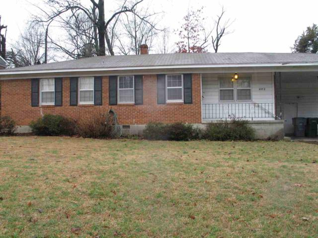 4073 Argonne St, Memphis, TN 38127 (#10020988) :: The Wallace Team - RE/MAX On Point