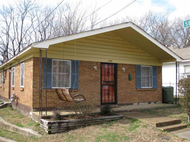 1169 Keating St, Memphis, TN 38114 (#10020989) :: RE/MAX Real Estate Experts