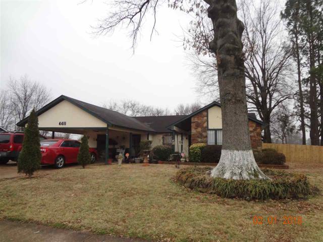 4411 Chuck Rd, Memphis, TN 38118 (#10020991) :: The Melissa Thompson Team
