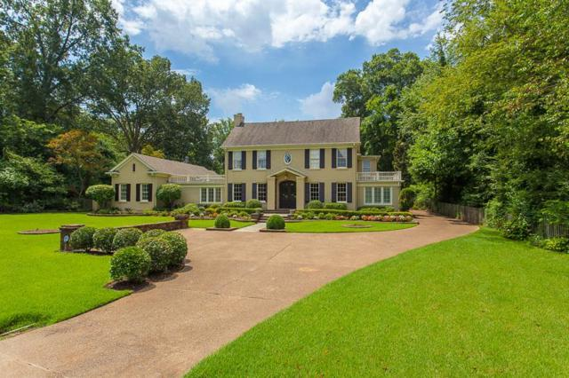 3891 S Galloway Dr, Memphis, TN 38111 (#10020992) :: Berkshire Hathaway HomeServices Taliesyn Realty