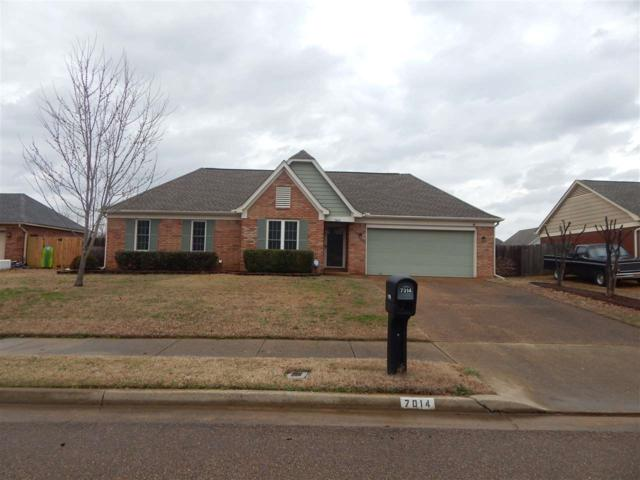 7014 Meadowlands Pl, Bartlett, TN 38135 (#10021086) :: The Wallace Team - RE/MAX On Point