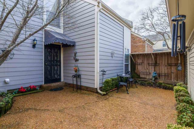 6939 Petworth Rd #6939, Memphis, TN 38119 (#10021092) :: The Wallace Team - RE/MAX On Point