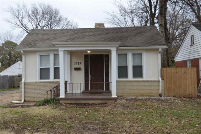 3783 Douglass Ave, Memphis, TN 38111 (#10021107) :: The Wallace Team - RE/MAX On Point