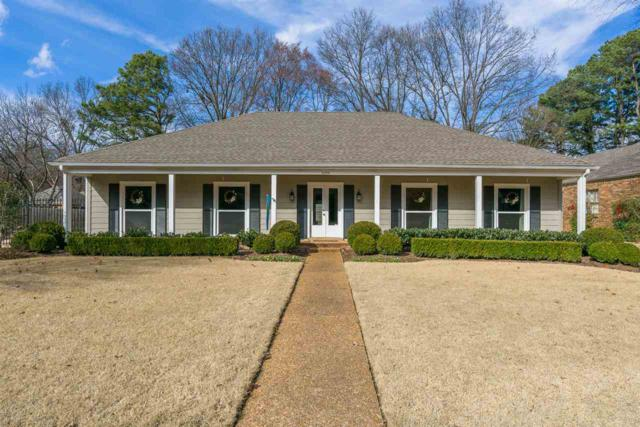 6356 Shadowood Ln, Memphis, TN 38119 (#10021114) :: The Wallace Team - RE/MAX On Point