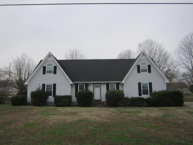 167 Collins St, Ripley, TN 38063 (#10021126) :: RE/MAX Real Estate Experts
