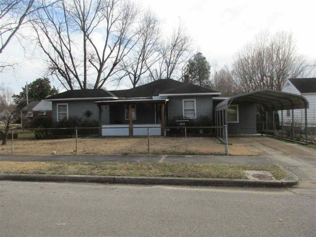 3829 Guernsey Ave, Memphis, TN 38122 (#10021147) :: The Wallace Team - RE/MAX On Point
