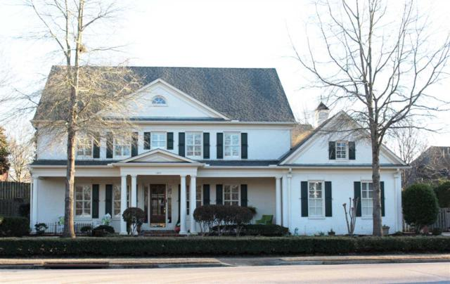 1871 Liles Ln, Collierville, TN 38017 (#10021162) :: The Wallace Team - RE/MAX On Point