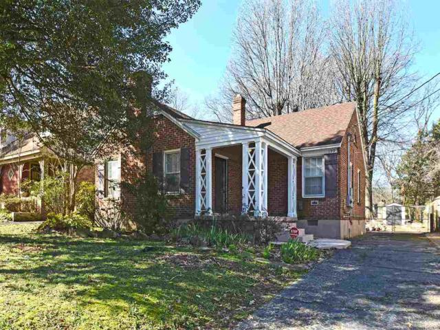 199 S Greer St, Memphis, TN 38111 (#10021202) :: The Wallace Team - RE/MAX On Point