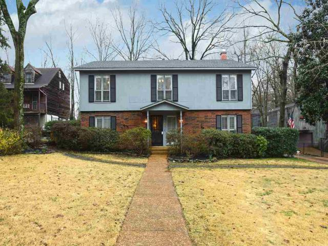 168 Ericson Dr, Memphis, TN 38018 (#10021310) :: The Wallace Team - RE/MAX On Point