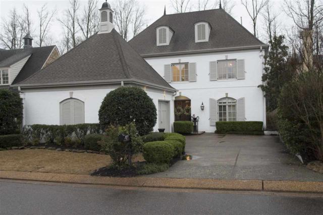 6537 Espalier Cir, Memphis, TN 38119 (#10021339) :: RE/MAX Real Estate Experts