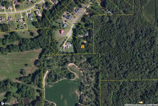 335 Deerfield Cv, Somerville, TN 38068 (#10021388) :: The Melissa Thompson Team