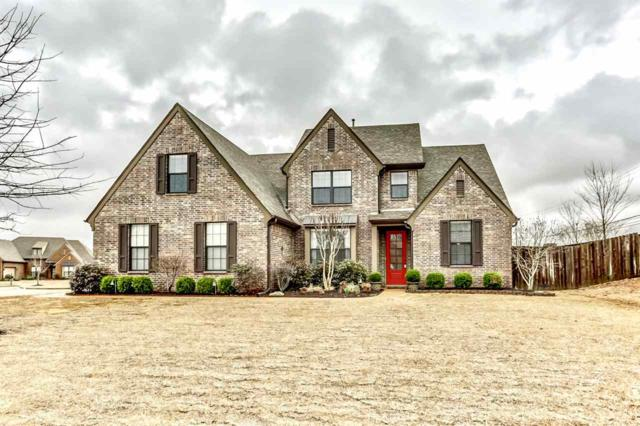 6238 Willow Walk Way, Arlington, TN 38002 (#10021393) :: The Wallace Team - RE/MAX On Point