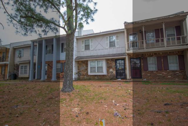 4450 Chuck Ave, Memphis, TN 38118 (#10021433) :: The Wallace Team - RE/MAX On Point