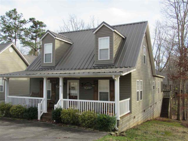 30 Everette Easement St, Iuka, MS 38852 (#10021441) :: RE/MAX Real Estate Experts